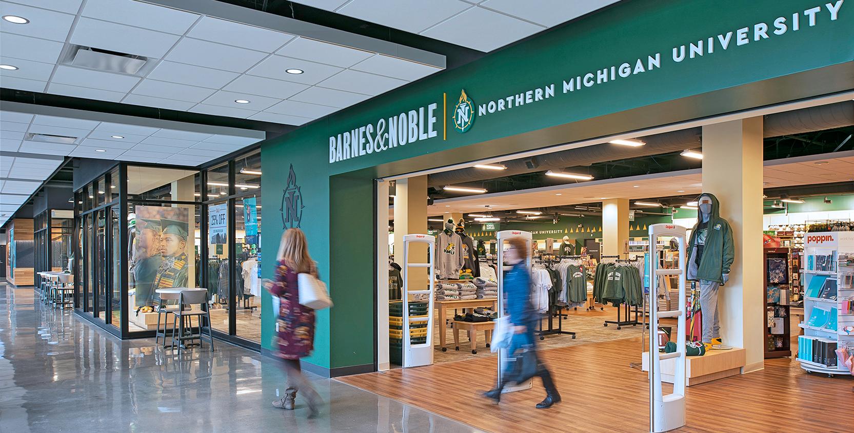 NMU-Northern-Center-Bookstore_1665x845