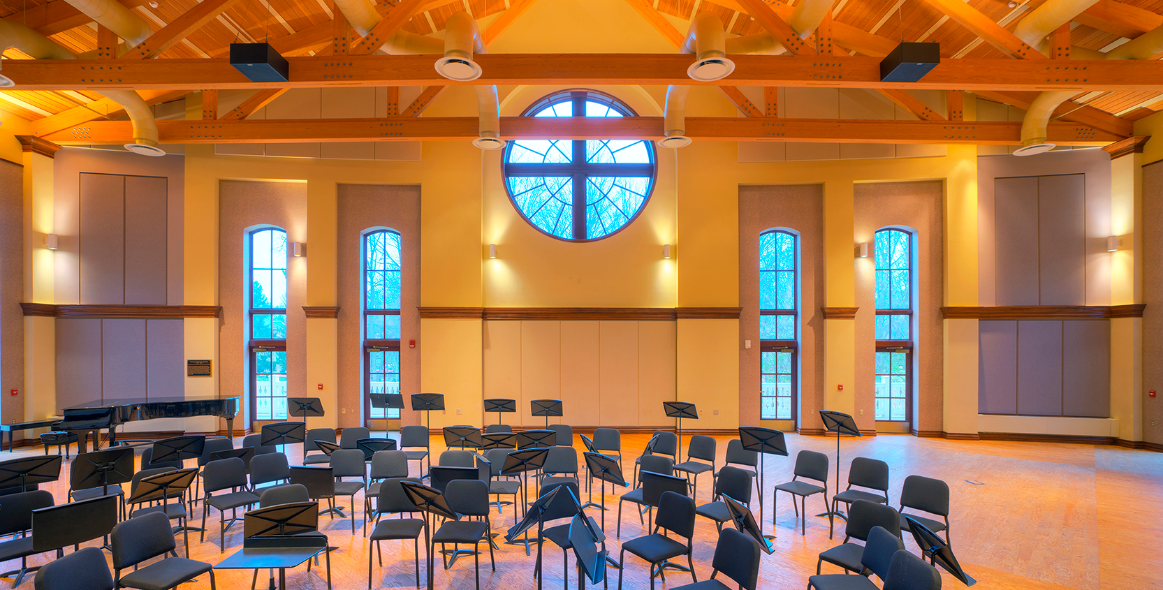 Hillsdale-College-John-and-Dede-Howard-Music-Hall-Renovation-1665x845