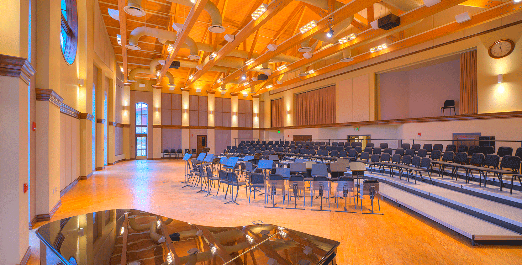 Hillsdale-College-John-and-Dede-Howard-Music-Hall-Renovation-2-1665x845