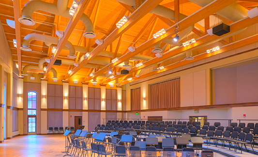 Hillsdale-College-John-and-Dede-Howard-Music-Hall-Renovation-2_533x324