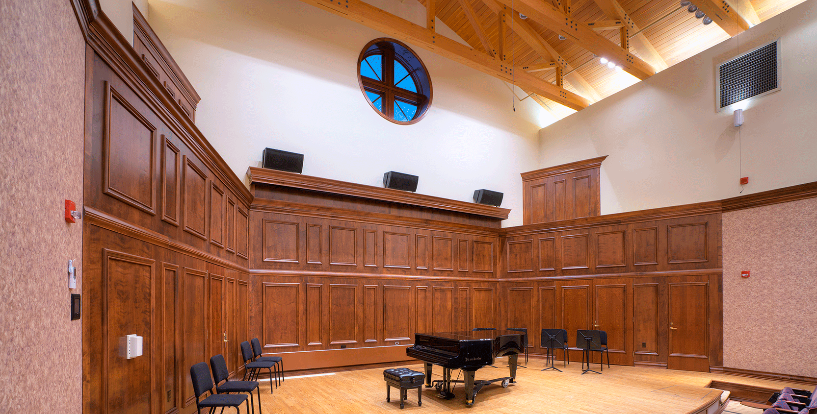 Hillsdale-College-John-and-Dede-Howard-Music-Hall-Renovation-3-1665x845