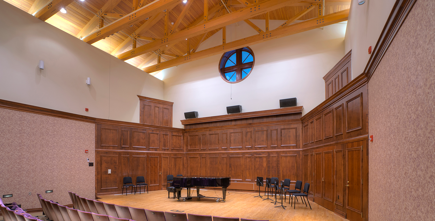 Hillsdale-College-John-and-Dede-Howard-Music-Hall-Renovation-4-1665x845