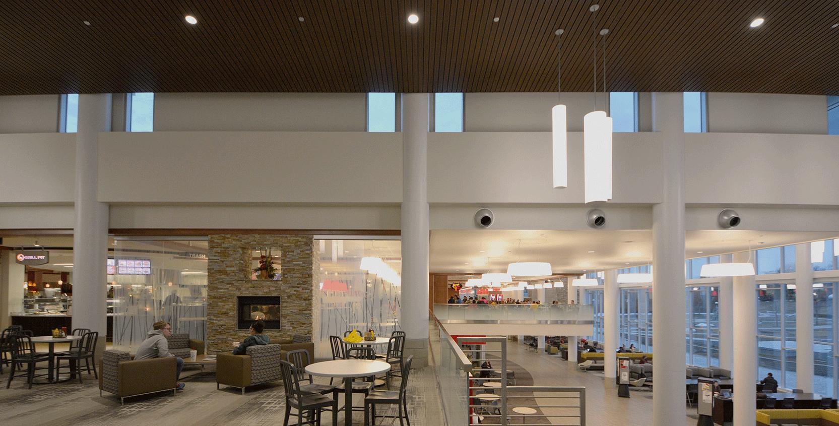 Ferris-State-University-University-Center-Atrium-1665x845