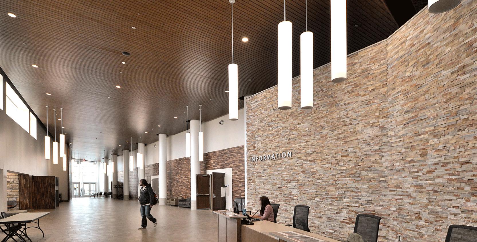 Ferris-State-University-University-Center-Corridor-1665x845