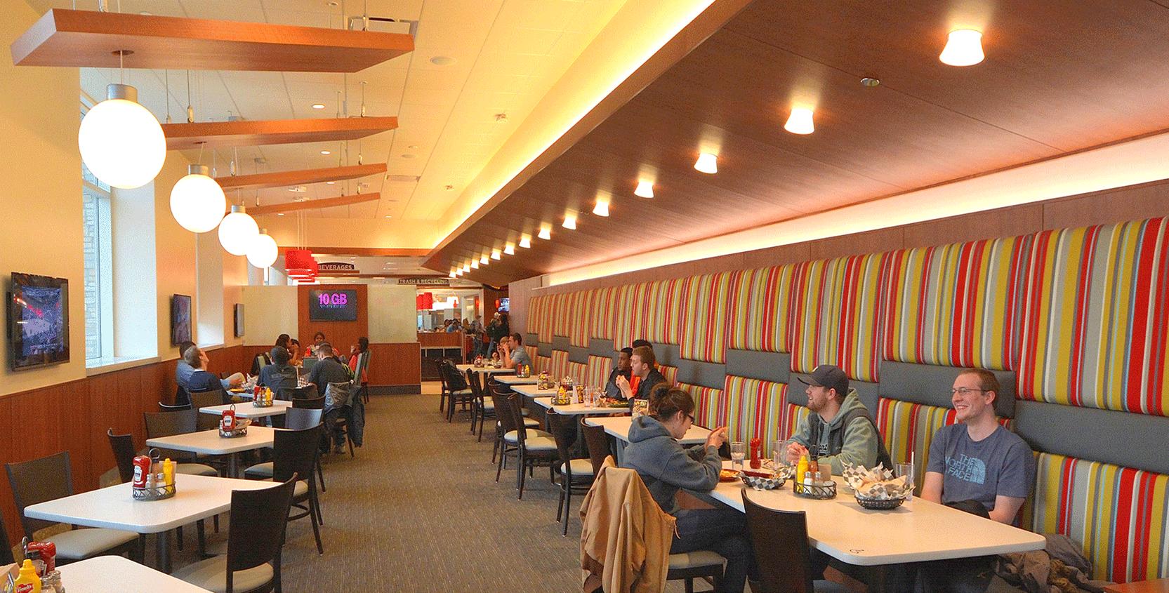 Ferris-State-University-University-Center-Dining-2-1665x845