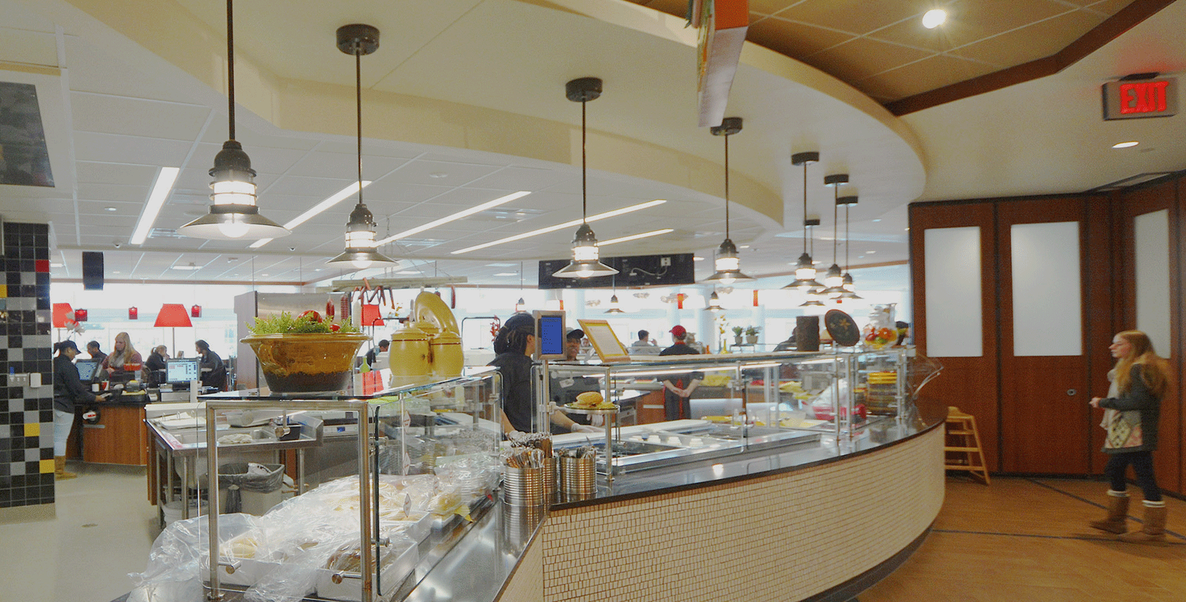 Ferris-State-University-University-Center-Food-Court-1665x845