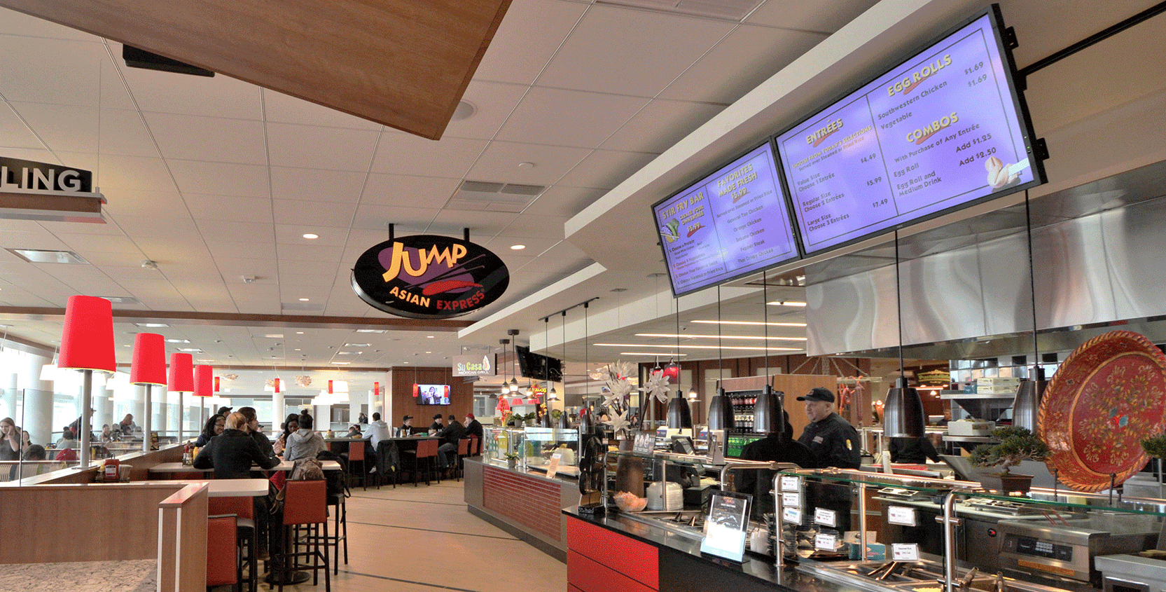 Ferris-State-University-University-Center-Food-Court-2-1665x845