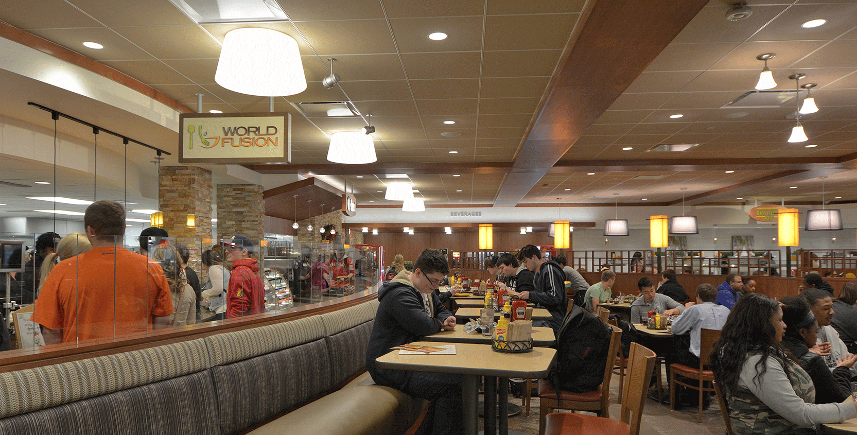 Ferris-State-University-University-Center-Food-Court-4-1665x845
