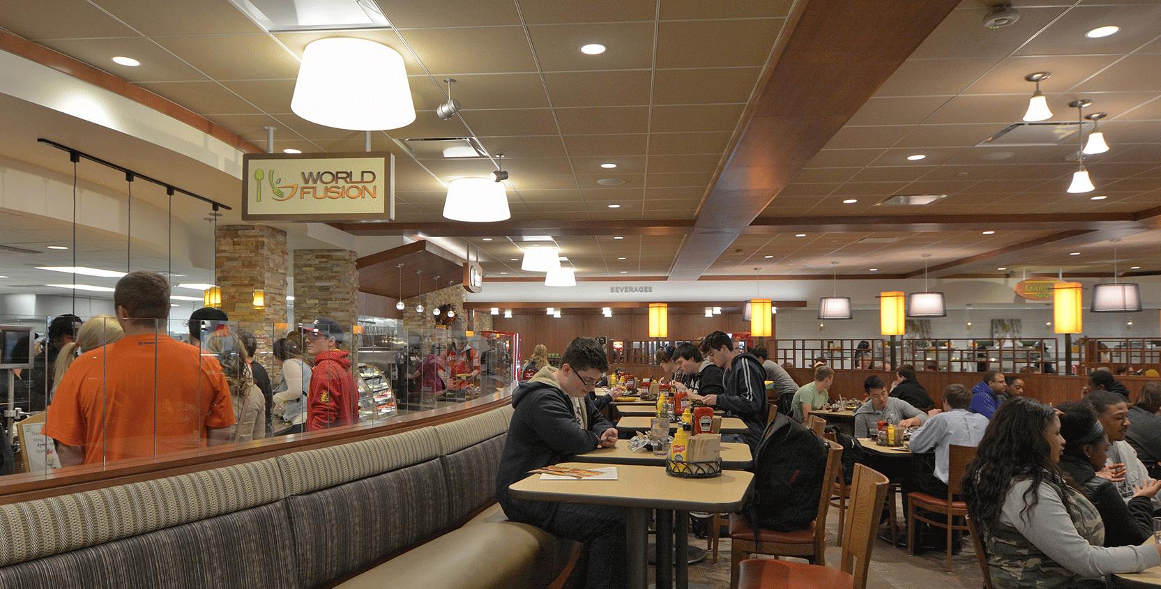 Ferris-State-University-University-Center-Food-Court-4-1665x845