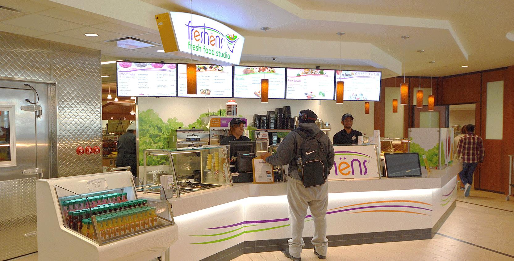 Ferris-State-University-University-Center-Food-Court-5-1665x845