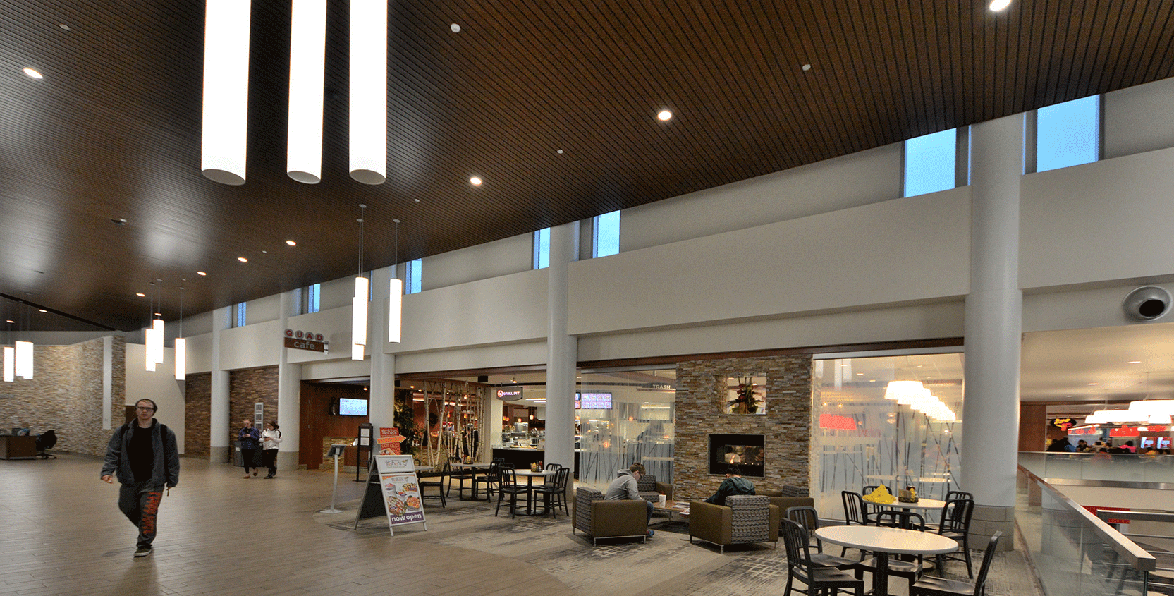 Ferris-State-University-University-Center-Food-Court-Entrance-1665x845