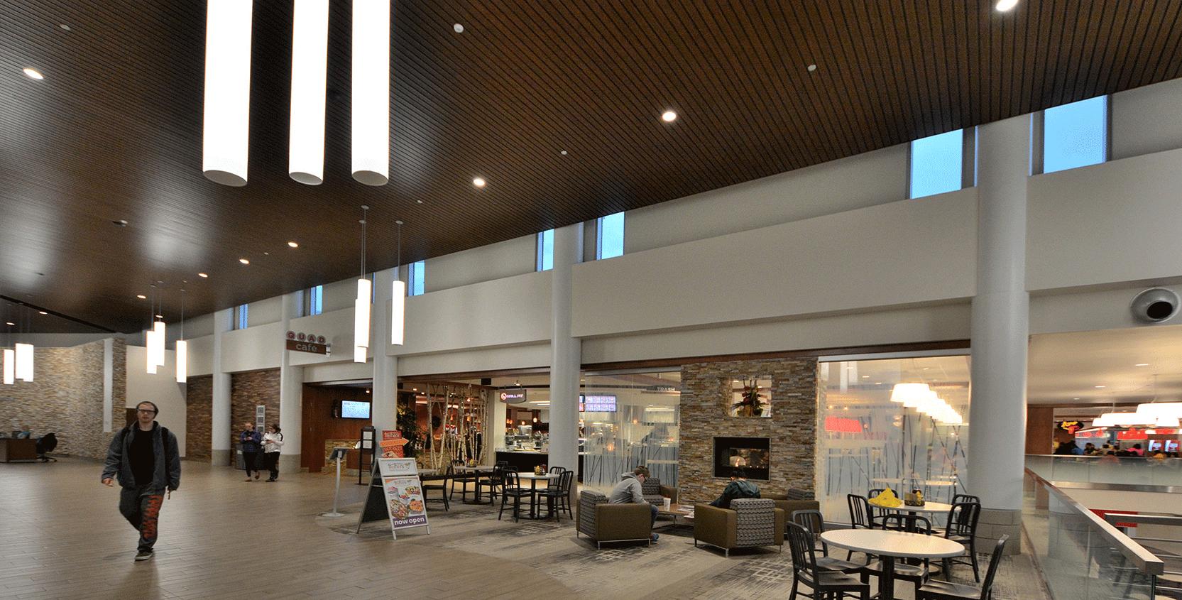Ferris-State-University-University-Center-Food-Court-Entrance-1665x845