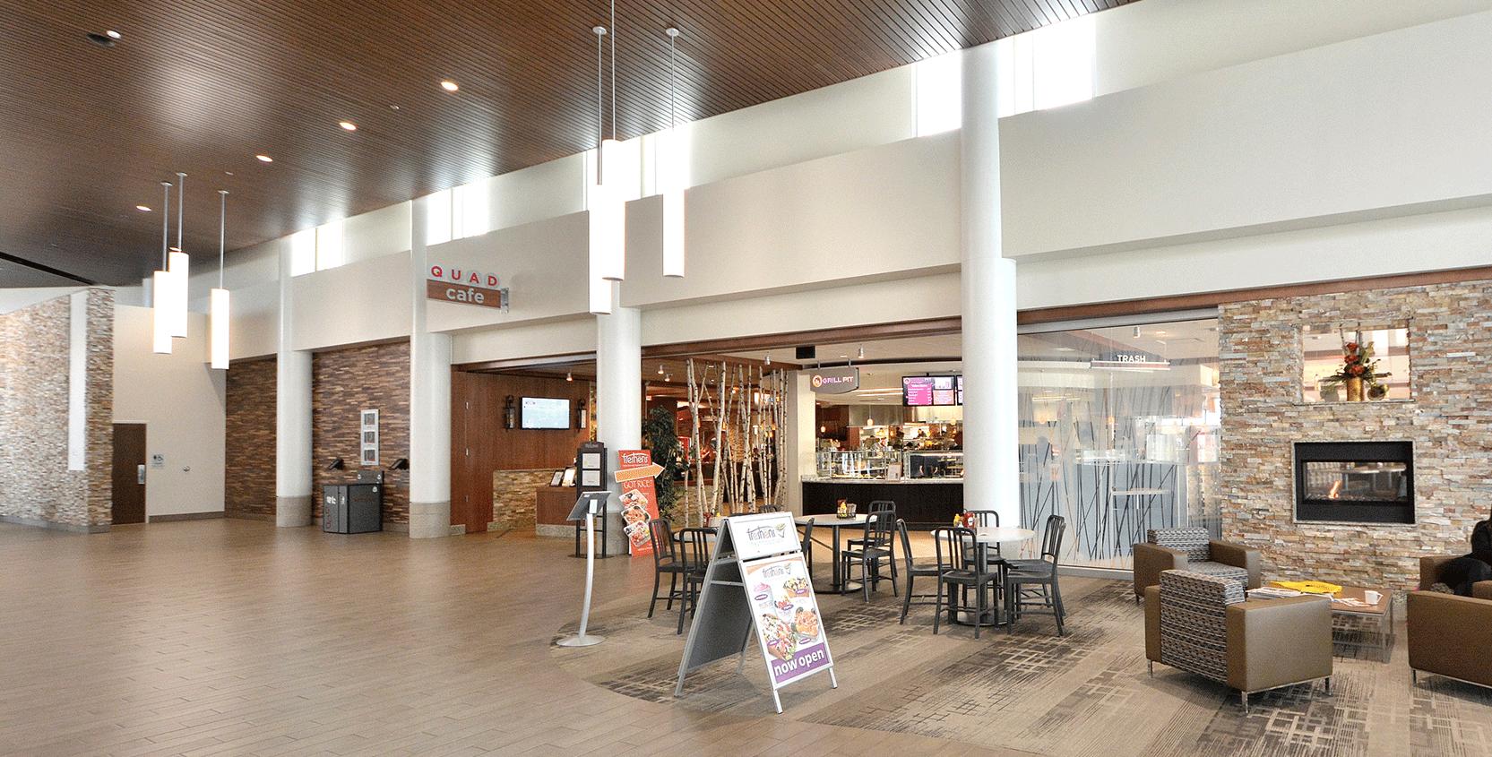 Ferris-State-University-University-Center-Food-Court-Entrance-2-1665x845