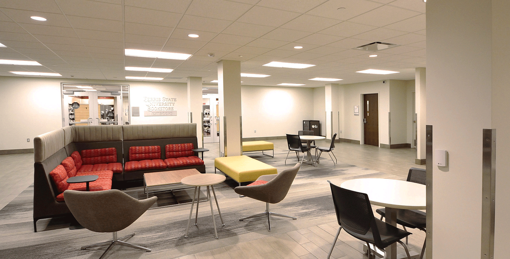 Ferris-State-University-University-Center-Lower-Lobby-2-1665x845