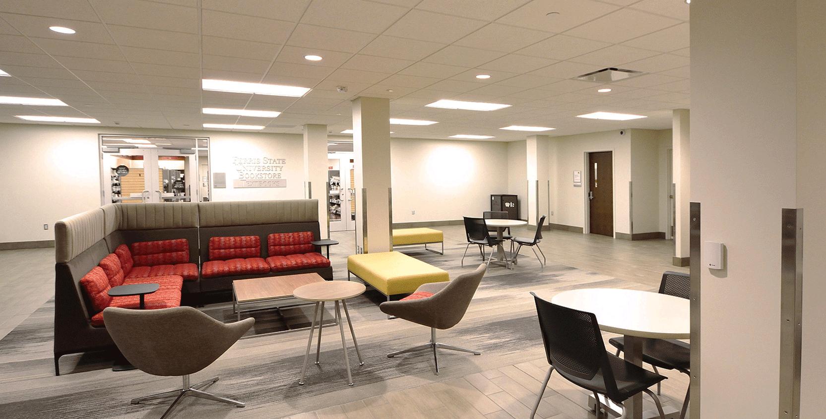 Ferris-State-University-University-Center-Lower-Lobby-2-1665x845