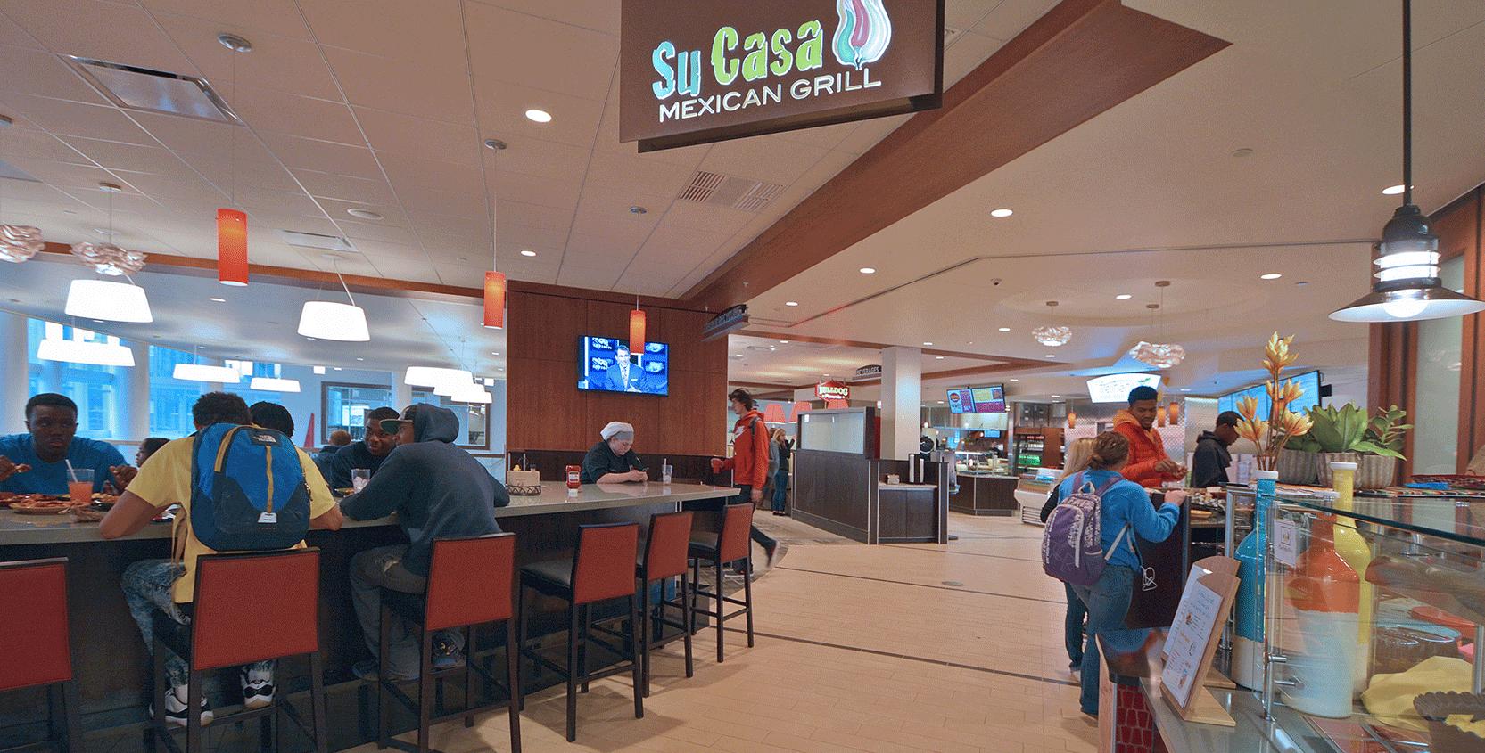 Ferris-State-University-University-Center-Su-Casa-Mexican-Grill-1665x845