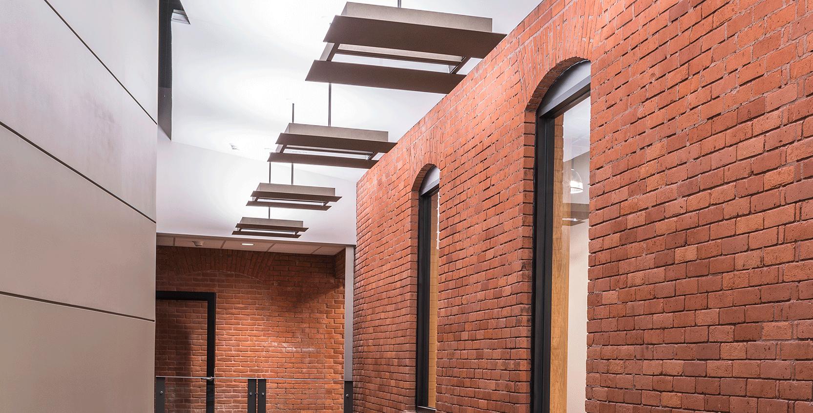 LSSU-South-Hall-Renovation-Atrium-1665x845