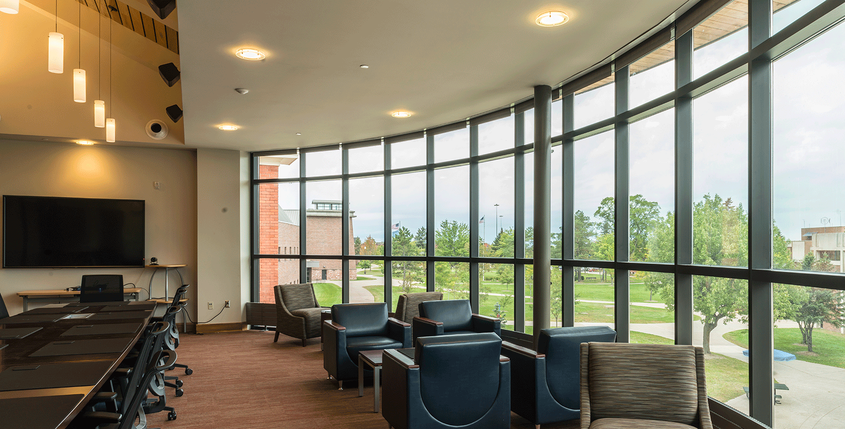 LSSU-South-Hall-Renovation-Conference-Room-1665x845