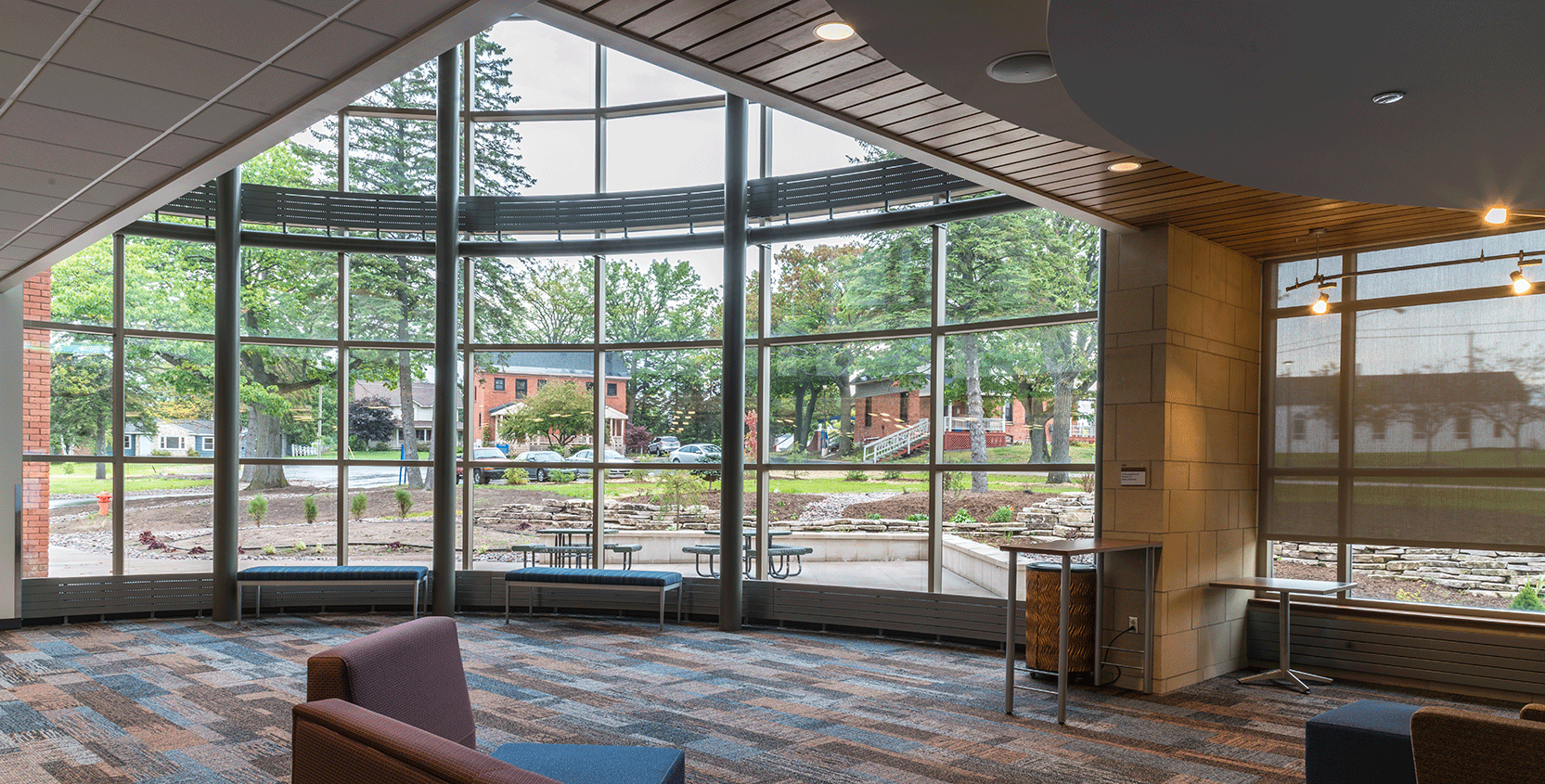 LSSU-South-Hall-Renovation-Lobby-2-1665x845
