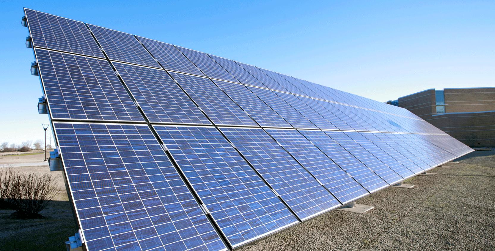 SVSU-CHHS-Solar-Panel-1665x845