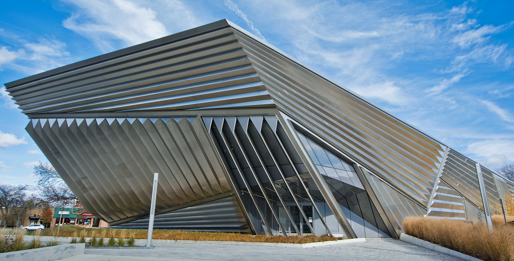 MSU-Broad-Art-Museum-Exterior-Day-21665x845