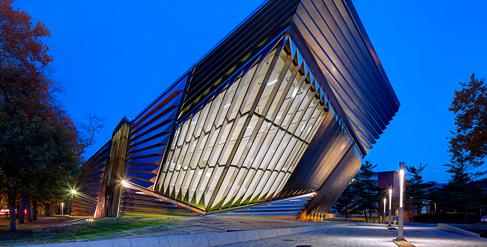 MSU-Broad-Art-Museum-Exterior-Night-1665x845