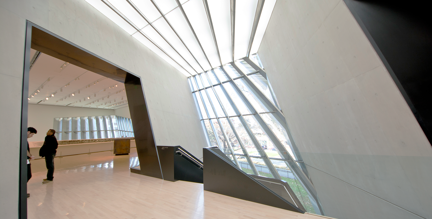 MSU-Broad-Art-Museum-Stairwell-1665x845