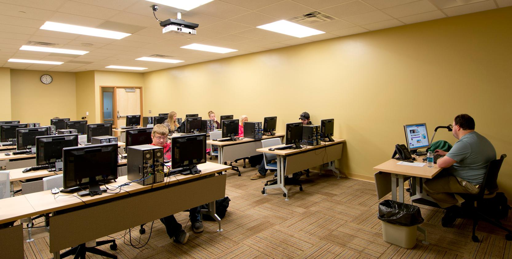 MMC-Computer-Lab-2-1665x845