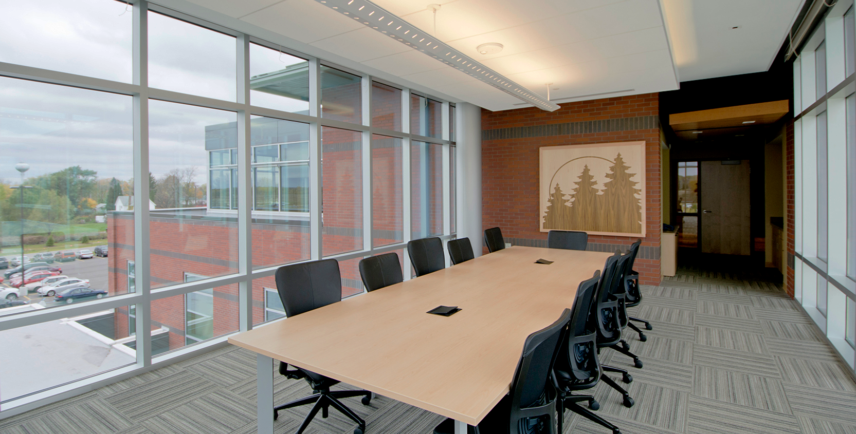 MMC-Conference-Room-Wide-1665x845