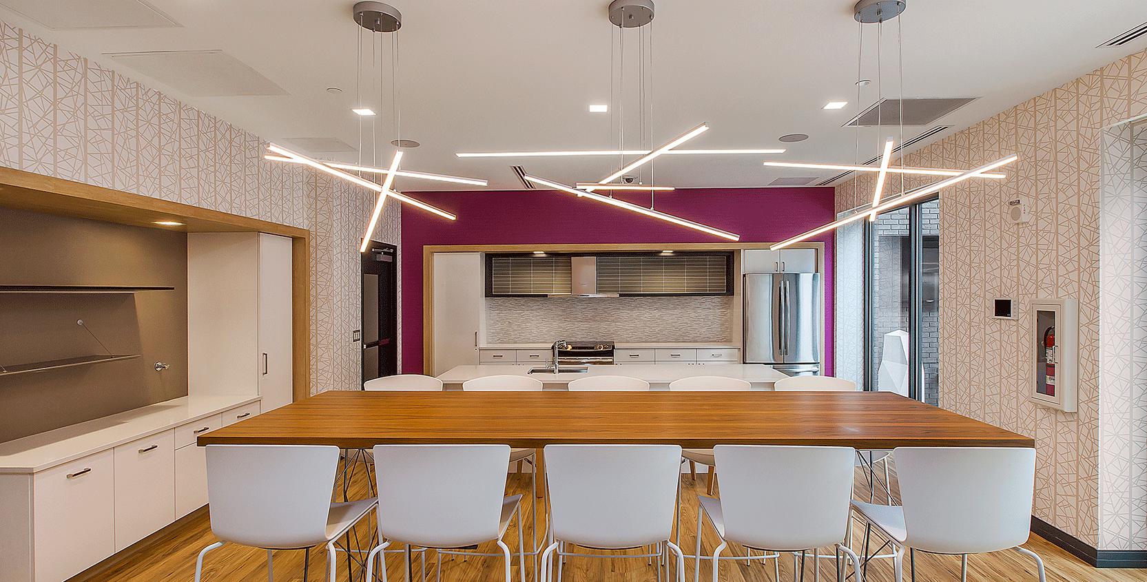 28 W Grand Lofts-Apartment-Kitchen-1665x845