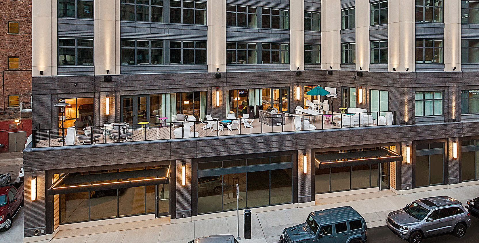 28 W Grand Lofts-Exterior-Facade-2-1665x845