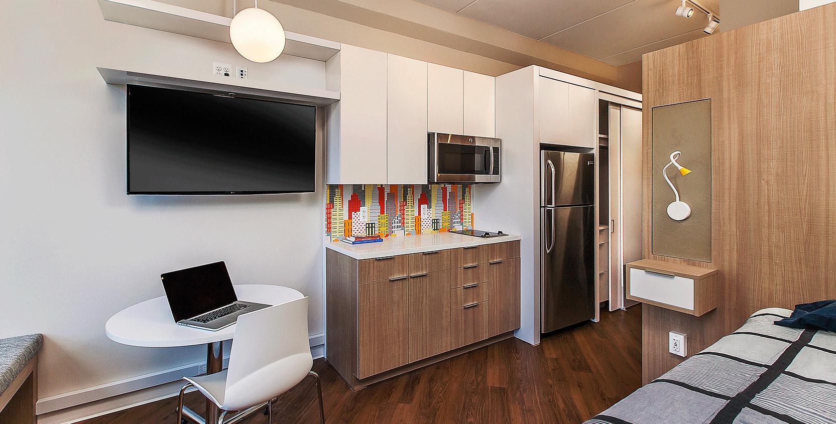 28 W Grand Lofts-Studio-Apartment-1665x845