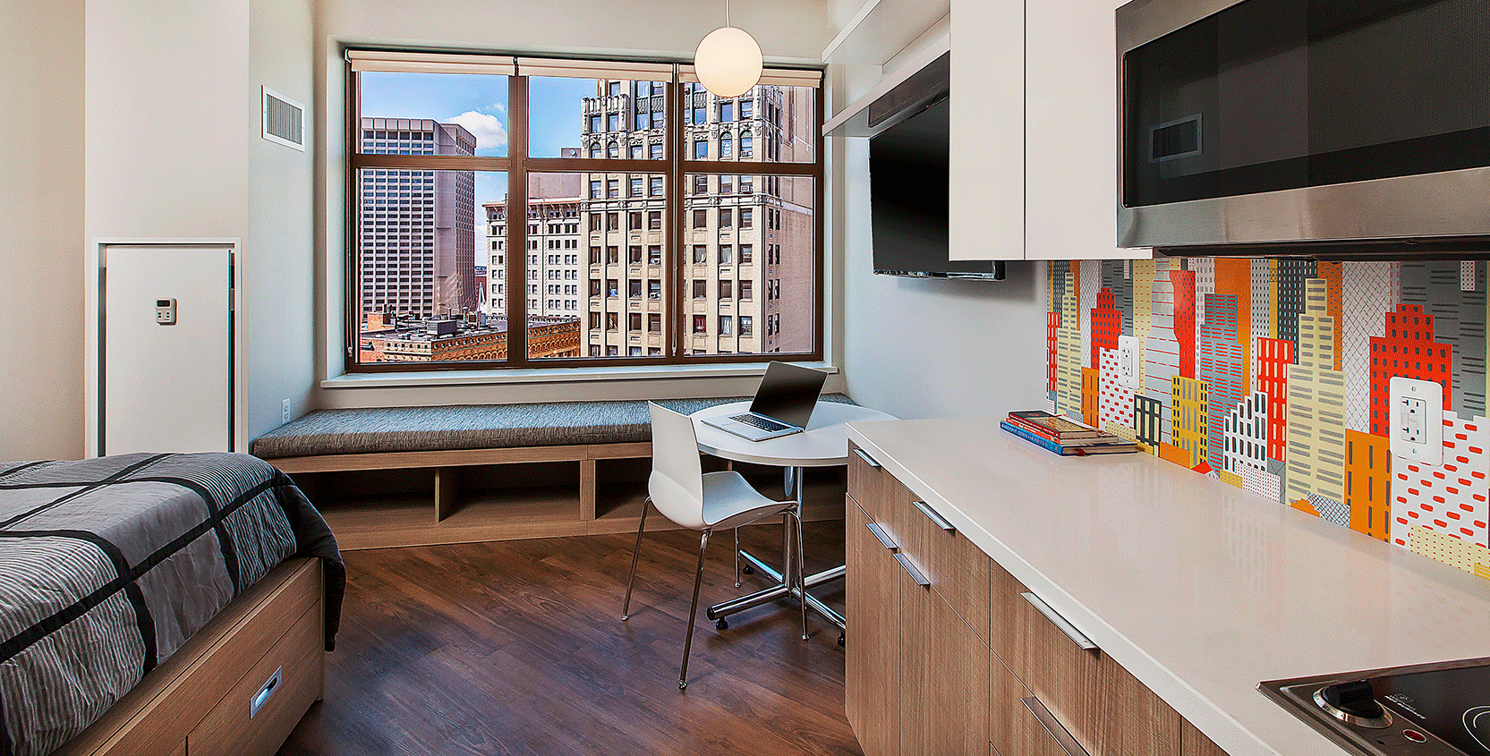 28 W Grand Lofts-Studio-Apartment-2-1665x845