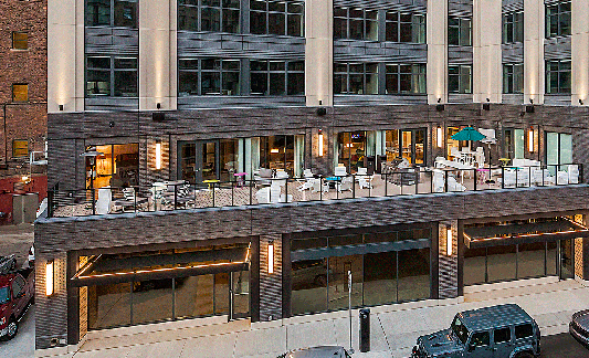 28-W-Grand-Lofts-Exterior-Facade-2-533x324