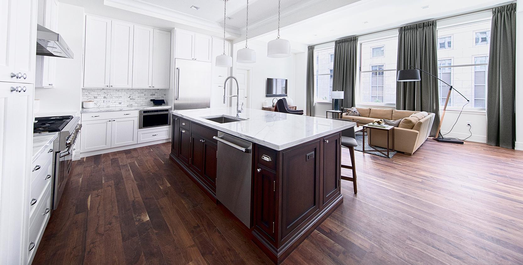 Vinton-Building-Apartment-Kitchen-1665x845