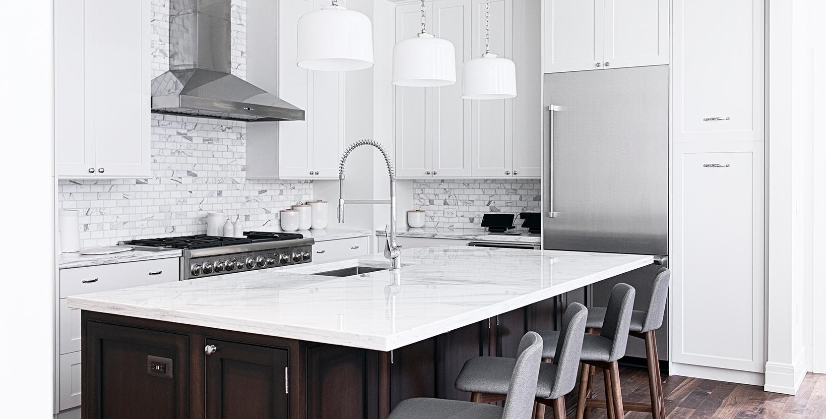 Vinton-Building-Apartment-Kitchen-2-1665x845