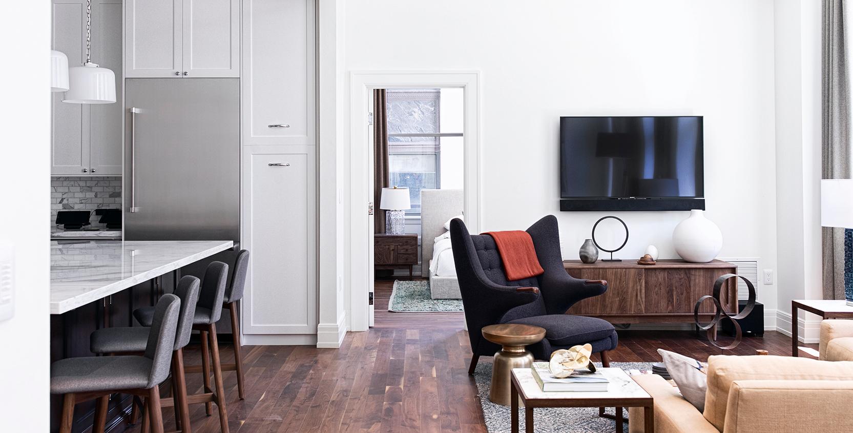 Vinton-Building-Apartment-Living-Space-1665x845