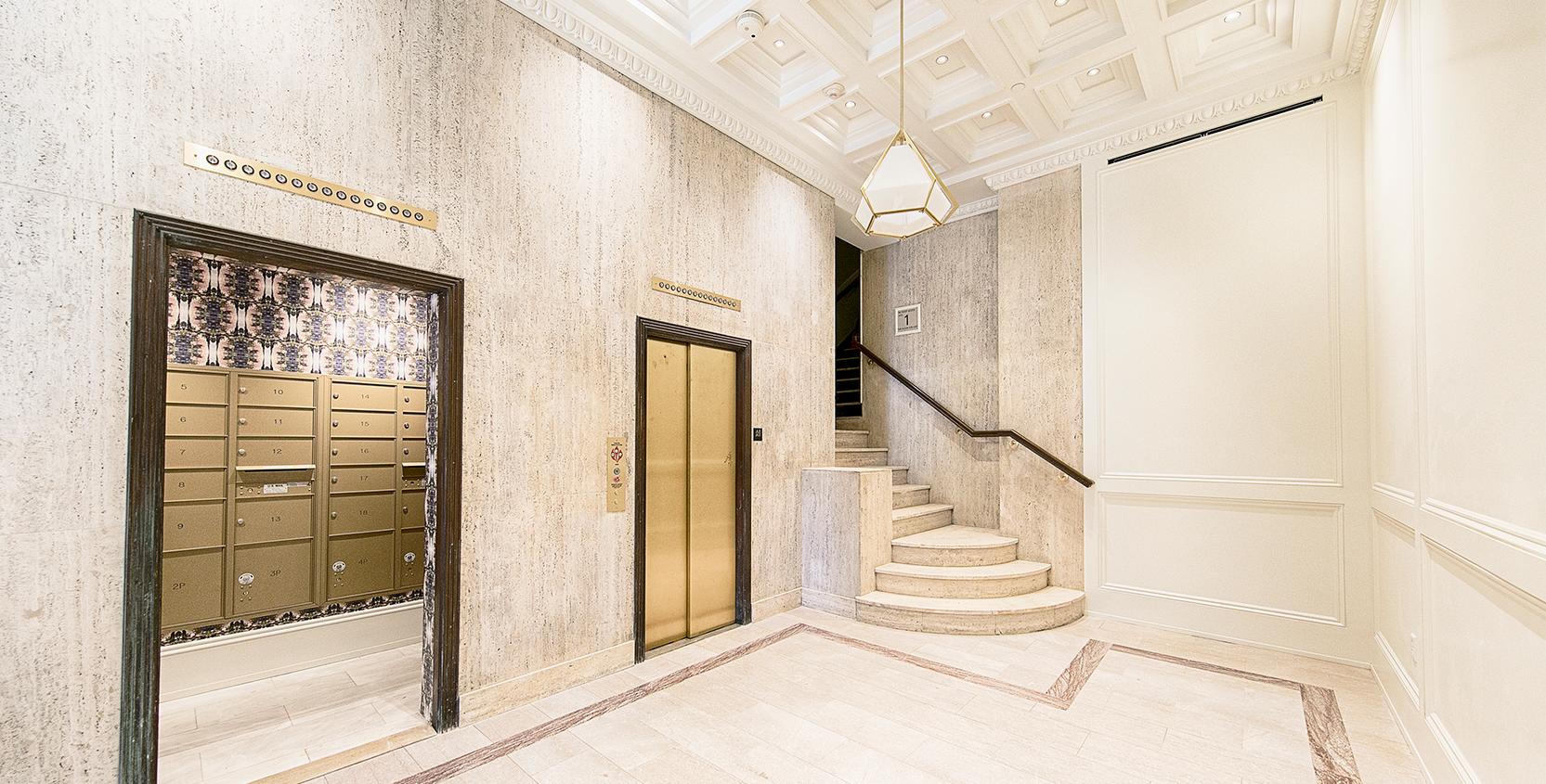Vinton-Building-Apartment-Lobby-1665x845