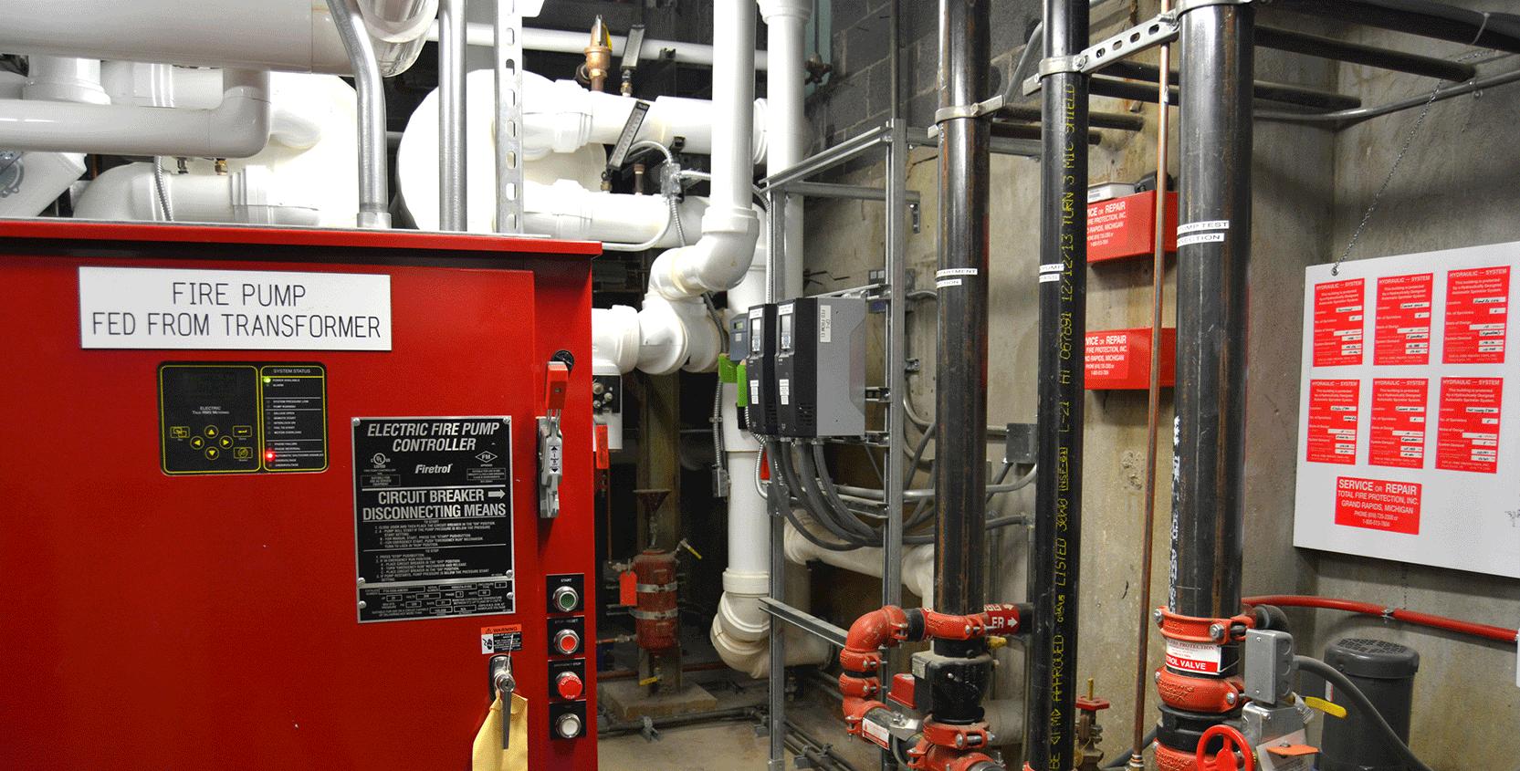Fire-Pump_1665x845