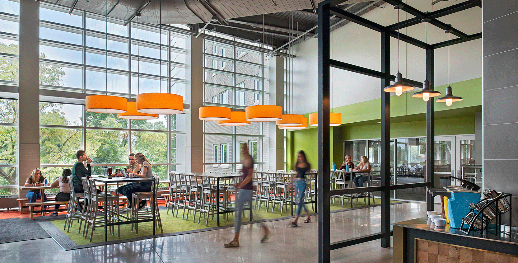 OU-Hillcrest-Residence-Hall-Cafeteria-1665x845