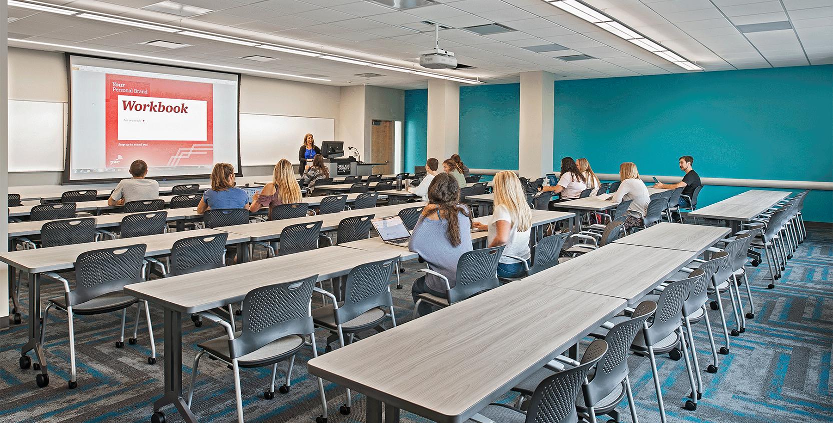 OU-Hillcrest-Residence-Hall-Classroom-1665x845