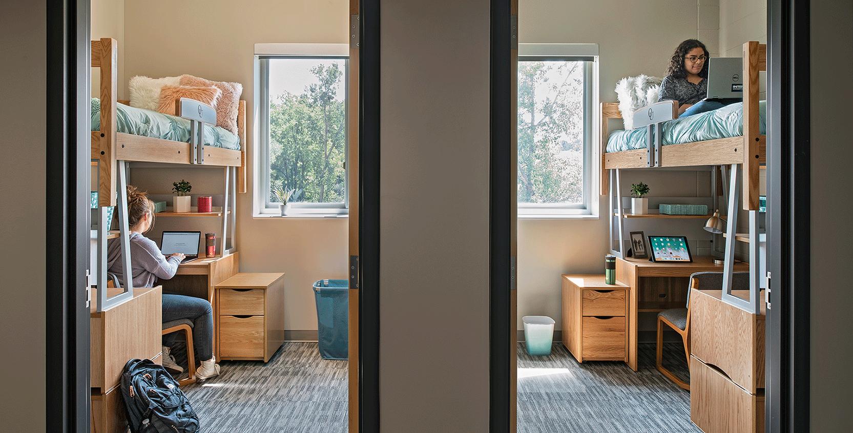 OU-Hillcrest-Residence-Hall-Dorm-Room-1665x845
