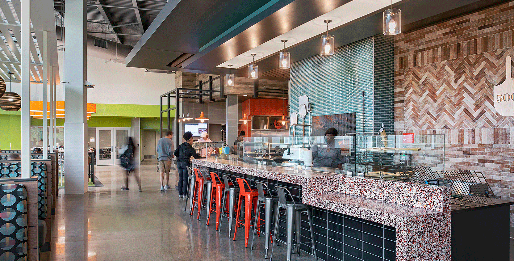 OU-Residence-Hall-Cafeteria-2-1665x845