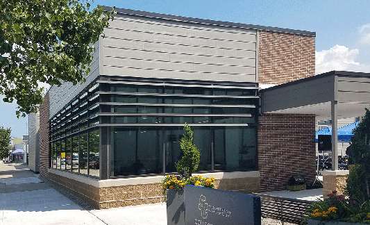 SC4-The-Dock-Exterior-2-533x324