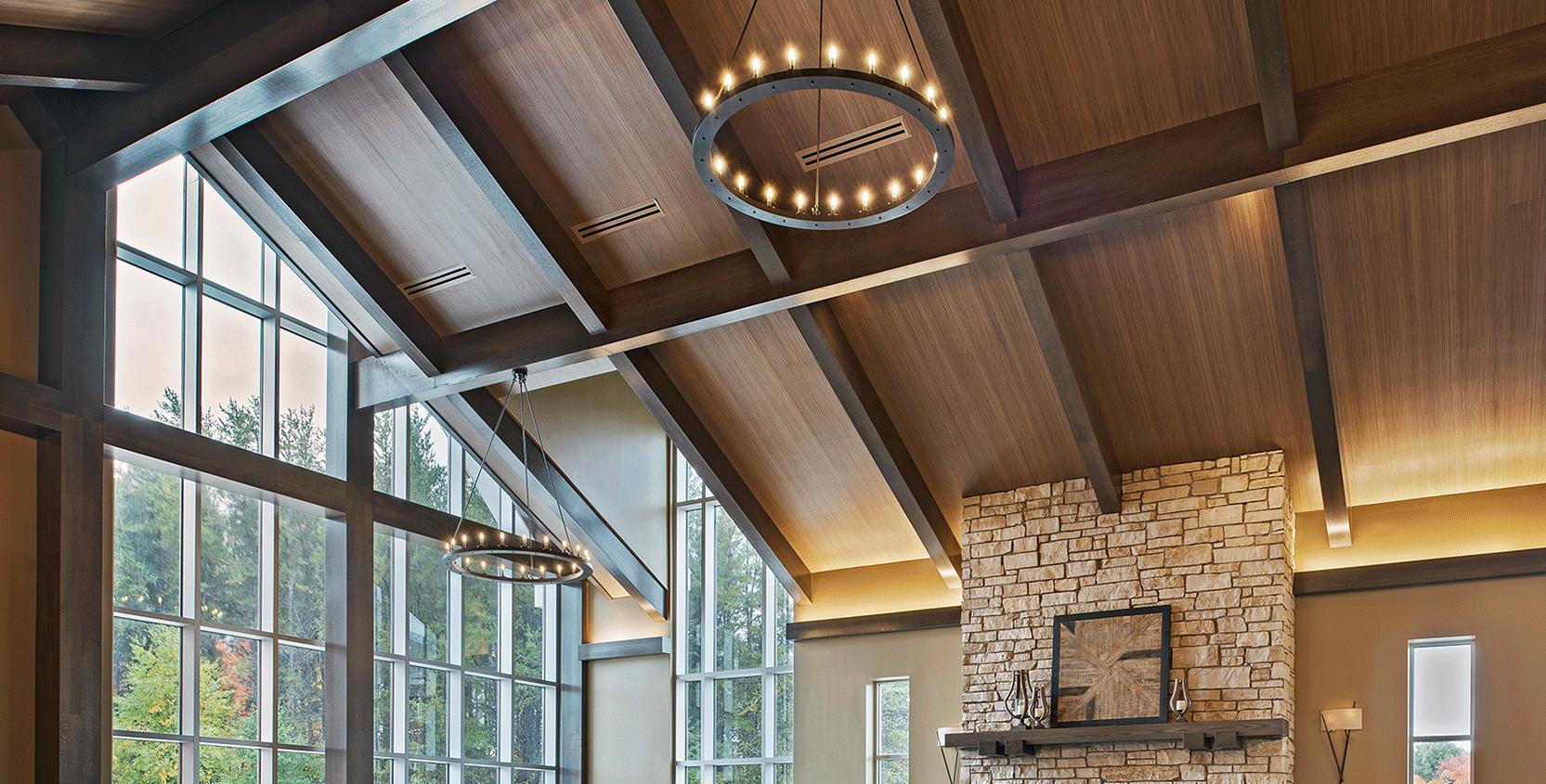 NMU-The-Woods-Fireside-Lounge-1665x845