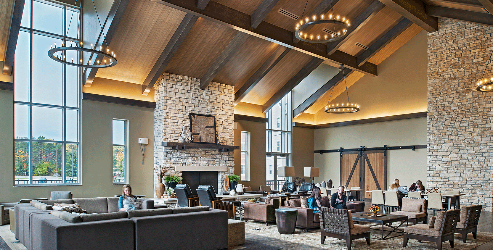 NMU-The-Woods-Fireside-Lounge-2-1665x845