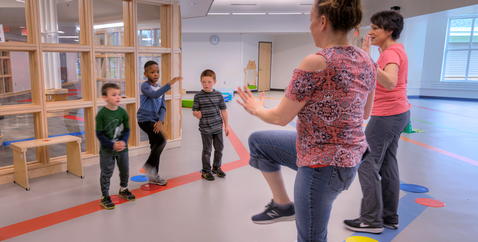 PHASD-Early-Childhood-Education-Center-Exercise-2_1665x845