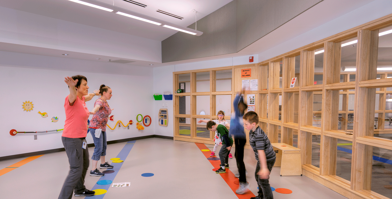 PHASD-Early-Childhood-Education-Center-Exercise_1665x845
