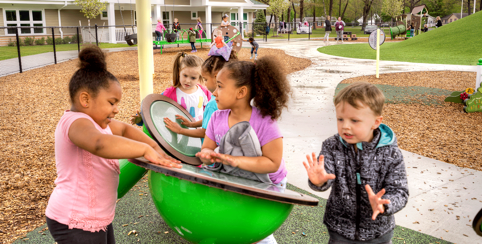 PHASD-Early-Childhood-Education-Center-Playground-2_1665x845