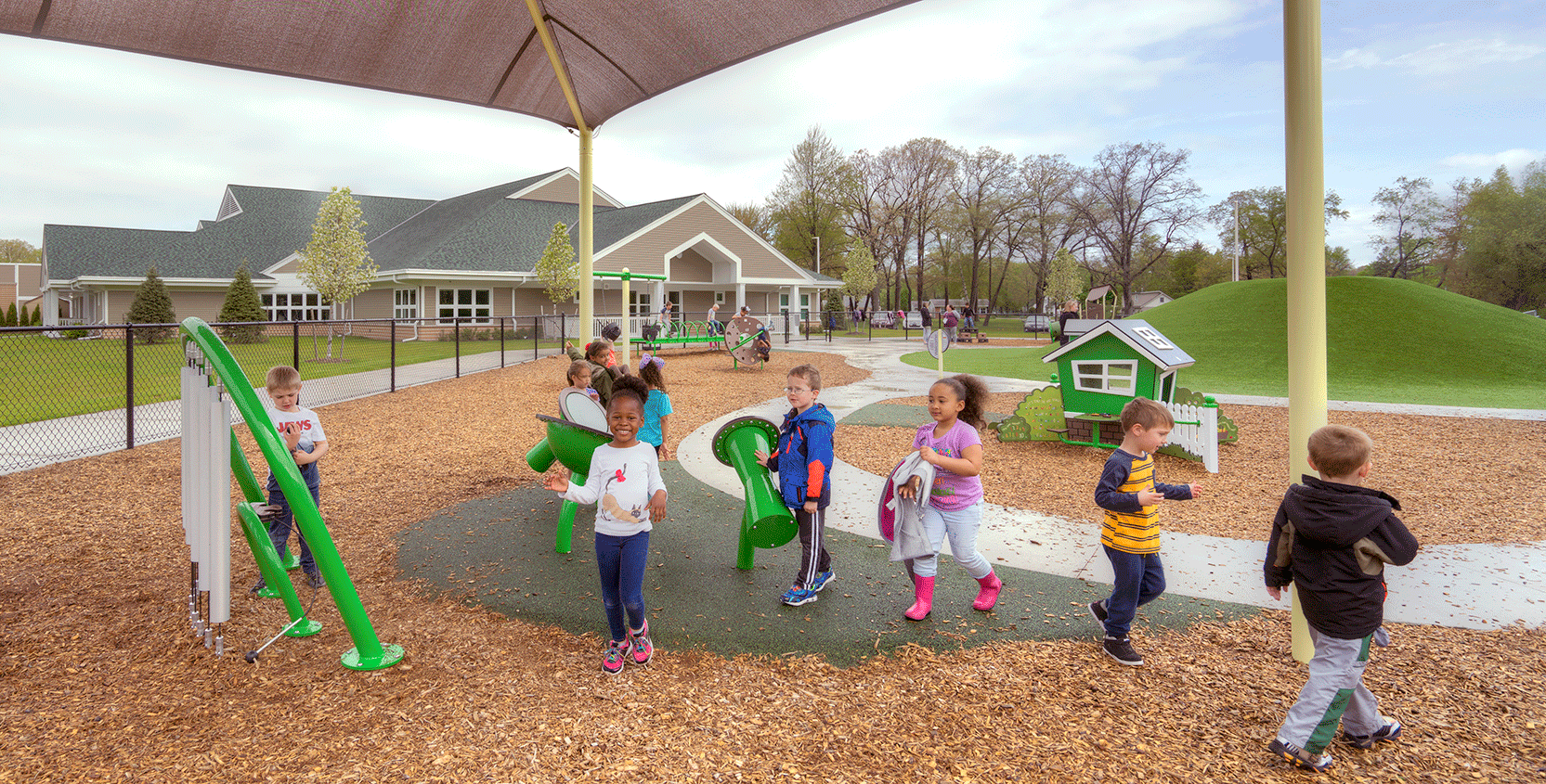 PHASD-Early-Childhood-Education-Center-Playground_1665x845
